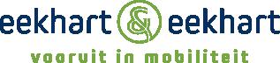 Eekhart en Eekhart - NLease mobiliteit diensten advies en beheer